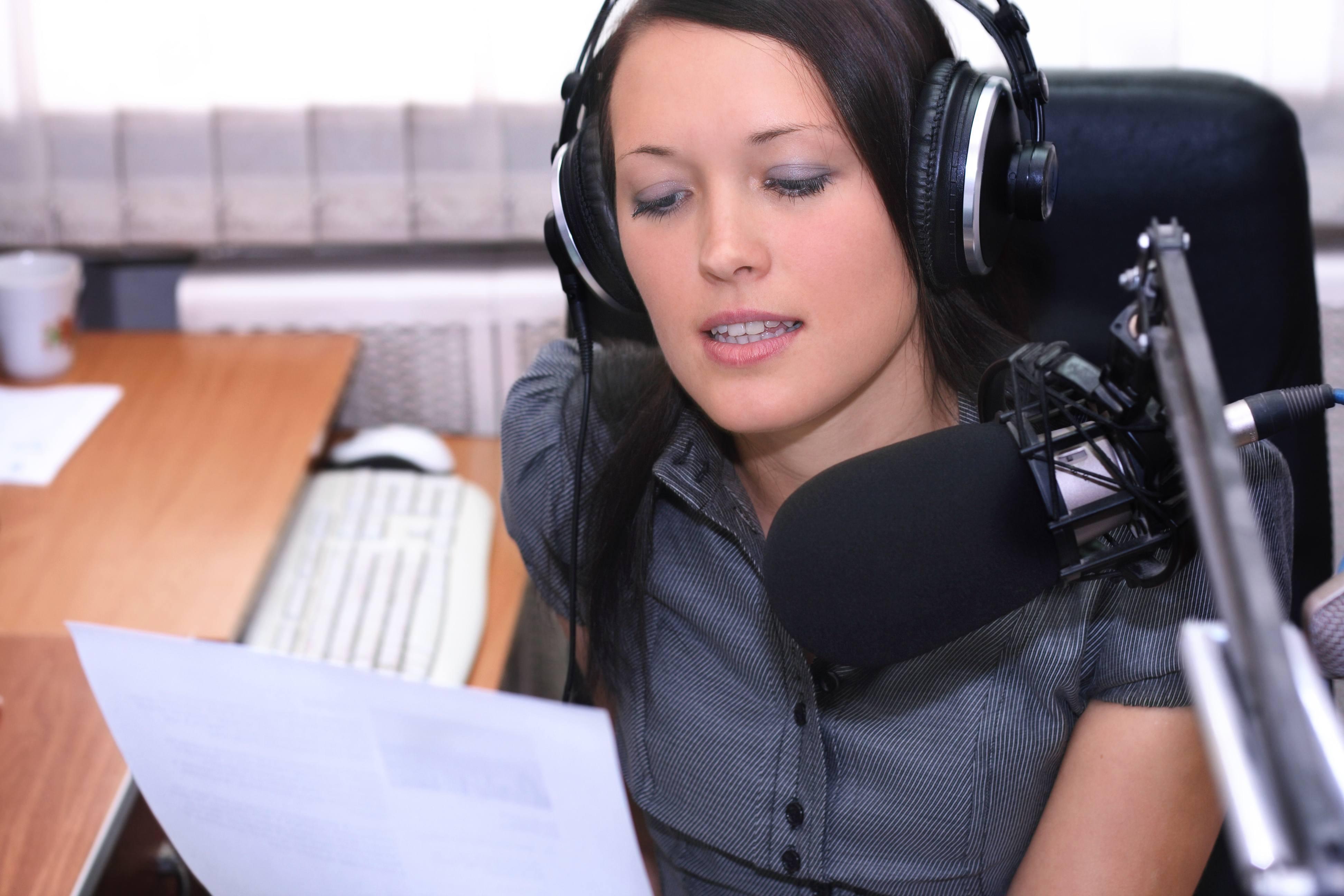 voice over recording pleasehold.com
