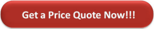 Get A Price Quote Now Button
