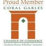 Coral Gables Chamber logo low rez