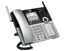VTech Small Business Phone System picture